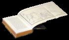 ПУТЕШЕСТВИЕ по СЕВЕРНЫМ БЕРЕГАМ СИБИРИ И ПО ЛЕДОВИТОМУ МОРЮ,совершенное в 1820, 1821, 1822, 1823 и 1824 гг. экспедицией, состоявшей под начальством флота лейтенанта Фердинанда фон Врангеля